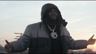 tee-grizzley-we-dreamin-official-video.jpg
