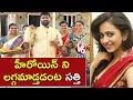 Bithiri Sathi Plans to Marry Rakul Preet Singh