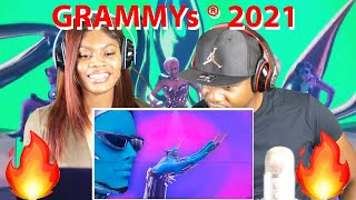 cardi-b-up-wap-feat-megan-thee-stallion-live-from-the-63rd-grammys-%c2%ae%ef%b8%8f-2021-reaction.jpg