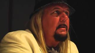 """WWE Personality Posts Photo From Hospital, New Michael """"PS"""" Hayes Music Videos, Birthdays"""