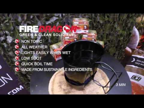 BCB 14 FD Solid   Quick Boil Adv AT