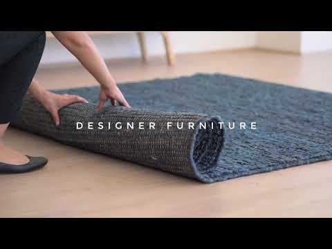 Interior Secrets | Designer furniture. Un-designer prices.