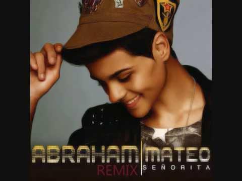 Baixar Abraham Mateo - Señorita (REMIX)