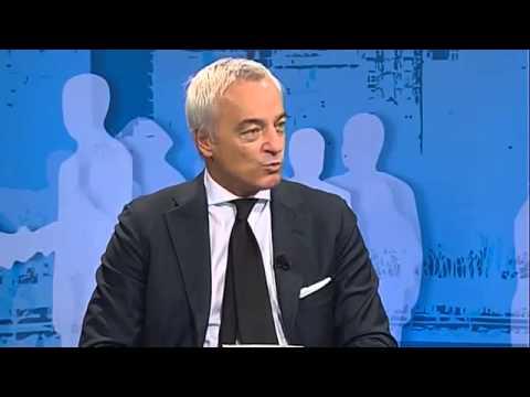 Impresa Italia: Mercati che fare 20/09/2012 Parte 1
