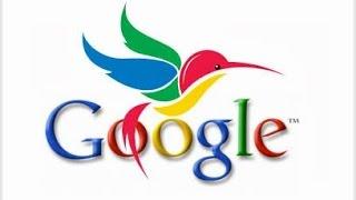 """Cách SEO từ khóa lên top google nhanh nhất - Đưa từ khóa top 1 """"chuẩn đẹp zai"""""""