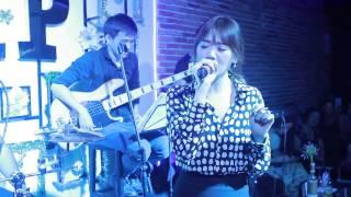 Hari Won - Yêu Không Hối Hận - Liveshow 15 năm âm nhạc Võ Hoài Phúc
