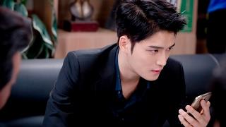 Kim Jae Joong - I'll Protect You( Vietsub + Kara )