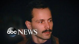 'Truth and Lies: The Tonya Harding Story' Part 3 - Ex-husband Jeff Gillooly