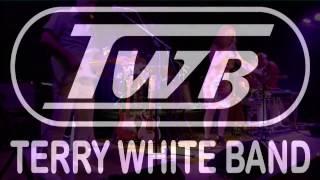 Bekijk video 1 van Terry White Band op YouTube
