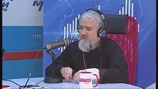 «Слово и вера», эфир от 9 апреля 2021 года