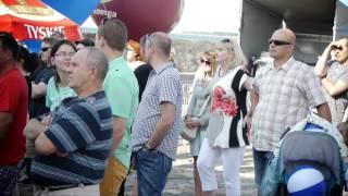 Bałtyk Festiwal Media i Sztuka | Darłowo 2013 | 32 min. relacja