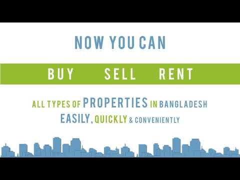 Are you looking Flat or plot for Buy, Sell, Rent?