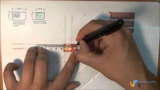 Como transformar um MICRO SIM num NANO SIM para o iPhone 5