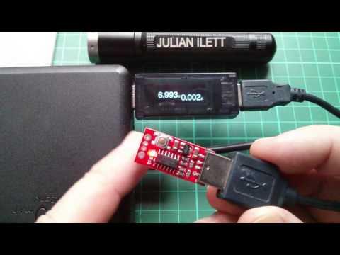 Julian's Postbag: #78 - Electronics from China via eBay