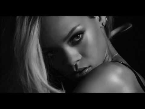 Baixar Rihanna - Right Now feat David Guetta