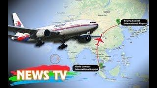 9 bí ẩn chưa có lời đáp xoay quanh tấn thảm kịch MH370