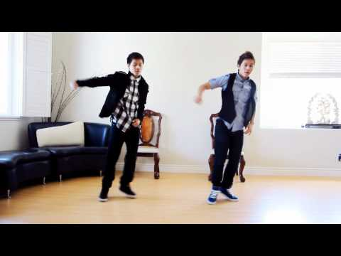 Teen Top (틴탑) - To You Dance Cover
