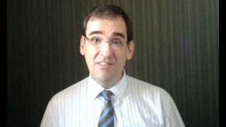 Mix Palestras | Saúde financeira | Pedro Braggio