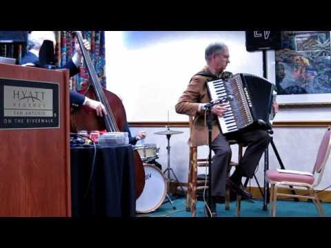 Kenny Kotwitz BluesBox Demo, Rainy Day, Part 2 of 12