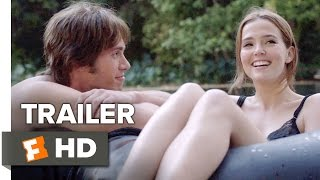 Everybody Wants Some!! TRAILER 1 (2016) - Tyler Hoechlin, Zoey Deutch Comedy HD