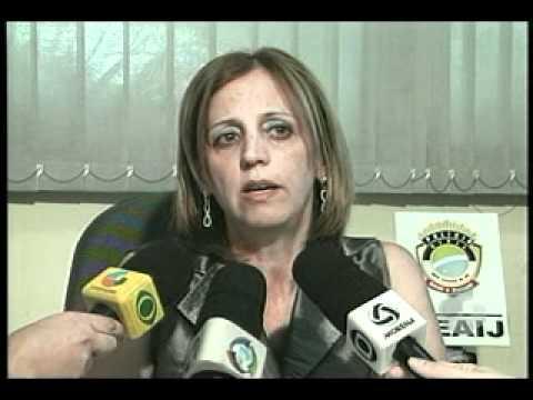 Baixar GUANANDI NOTÍCIAS 21/10/2010 -- CASO CONEXÃO JAMAICA