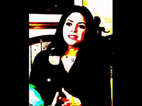 Shakira Ultimo Momento, LETRA original 0001