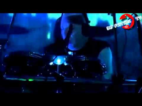 Baixar Dj FaTRiX & Akon - Right Now (Na Na Na 2013)
