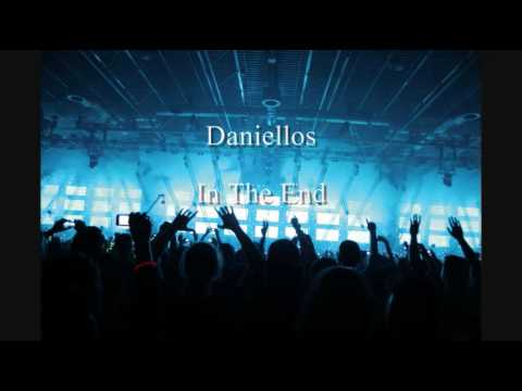 Baixar Linkin Park - In The End (Hardstyle Remix)