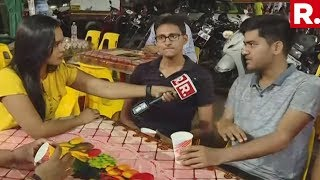 What Are The Issues In Pune? | Republic TV's Special Report From Pune, Maharashtra