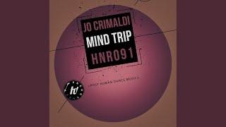 Mind Trip (Original Mix)