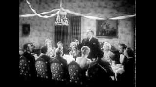 Misbehaving Husbands (1940) HARRY LANGDON