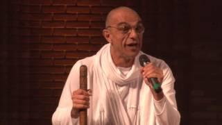 Gandhi e a Ética Inspiradora   João Signorelli
