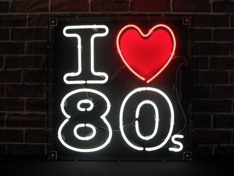 Baixar Músicas Pop Anos 80 Internacional • Pop Music 80's Part 02