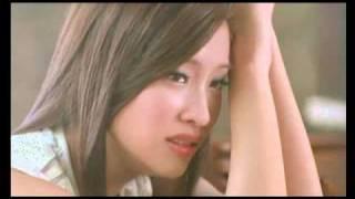 袁詠琳 Cindy Yen【你不愛我了 You Don't Love Me Anymore】Official MV