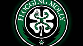 Flogging Molly - To Youth (My Sweet Roisin Dubh) (HQ) + Lyrics