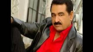 Ibrahim Tatlises - Neden