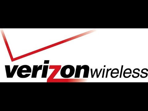 Verizon Wireless - Outage Affects Thousands in Florida