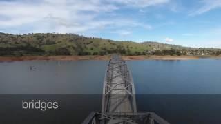 FIELD DRONES AUSTRALIA