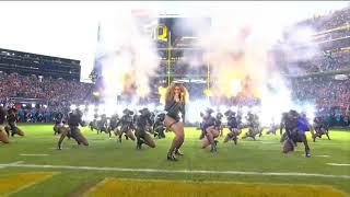 Beyoncé Ft CardiB Nicki Minaj & Rihanna Dance Break💛🔥💯