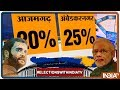 LS Polls 2019 Voting Percentage In UP Till 12pm: Azamgarh 20%, Ambedkar nagar 25%, Sultanpur 26%