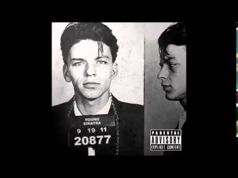 Logic - Young Sinatra (Full Mixtape)