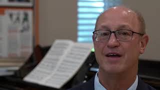 Advanced Preparatory Piano Program | Frost School of Music | University of Miami