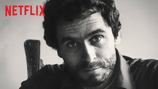 Ted bundy : autoportrait d'un tueur :  bande-annonce VOST
