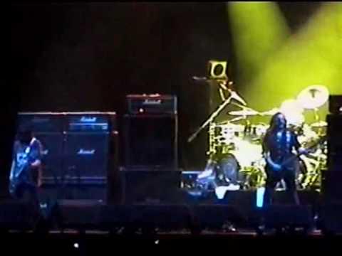 Motörhead -