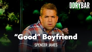 If You're Single, Watch This. Spencer James - Full Special