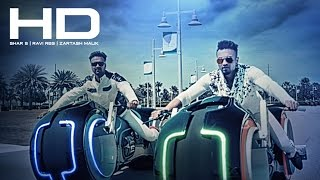 HD – SHAR S – ZARTASH MALIK Video HD