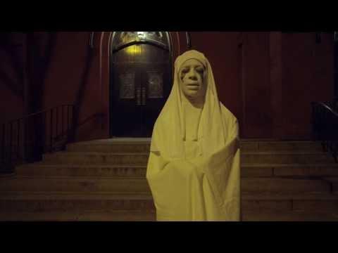 Rick Ross - The Devil is A Lie (Explicit) ft. Jay Z