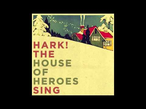 "House of Heroes - ""Christmas Morning"""