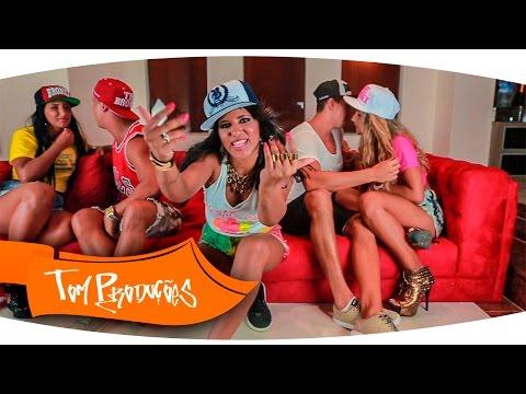 Baixar MC Britney - Casa do seu Zé (CLIPE OFICIAL) TOM PRODUÇÕES 2014