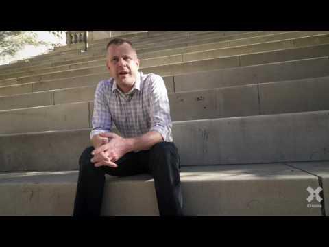 #3mins - Joe G. on brands & commerce